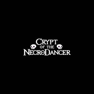 Danny Baranowsky альбом Crypt of the NecroDancer