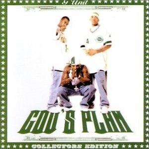 G-Unit альбом God's Plan
