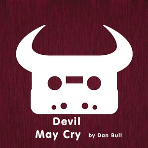 Dan Bull альбом Devil May Cry