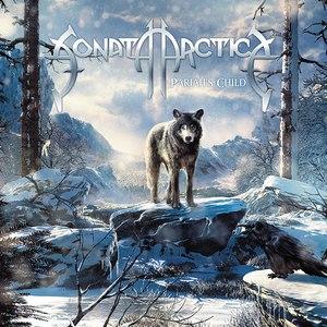 Sonata Arctica альбом Pariah's Child
