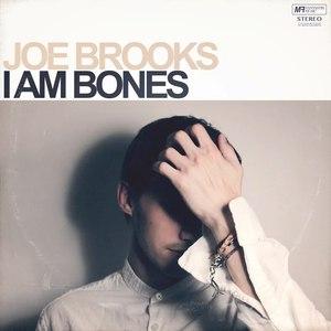 joe brooks альбом I Am Bones