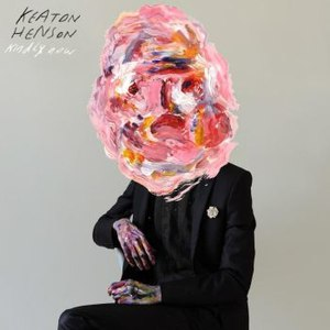 Keaton Henson альбом Kindly Now