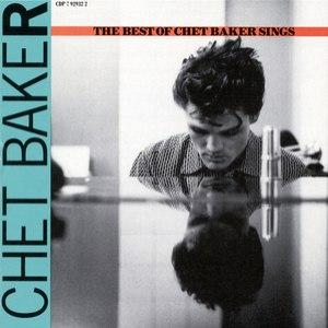 Chet Baker альбом Let's Get Lost: The Best Of Chet Baker Sings