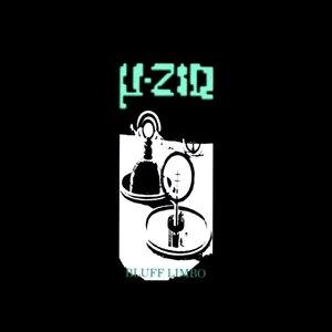 µ-Ziq альбом Bluff Limbo