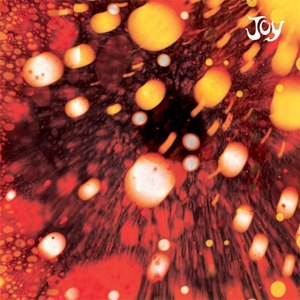 Joy альбом s/t