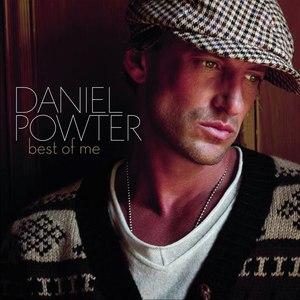 Daniel Powter альбом Best of Me