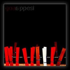GOA альбом Appesi