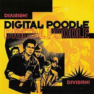 Digital Poodle альбом Division!