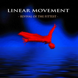 Linear Movement альбом Revival of the Fittest