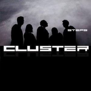 Cluster альбом Steps