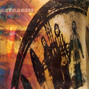 Catharsis альбом Les Chevrons