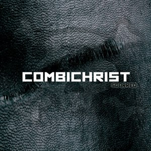 Combichrist альбом Scarred
