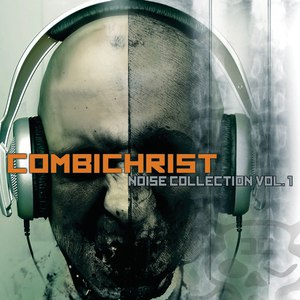 Combichrist альбом Noise Collection Vol. 1