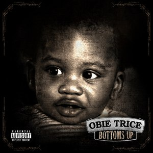 Obie Trice альбом Bottoms Up