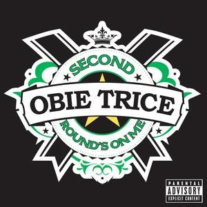 Obie Trice альбом Jamaican Girl