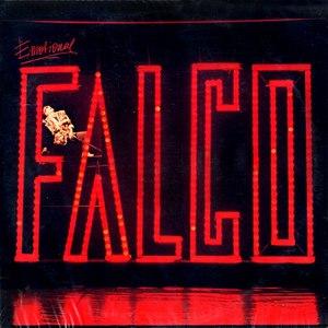 Falco альбом Emotional