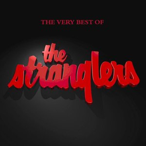The Stranglers альбом The Very Best Of The Stranglers