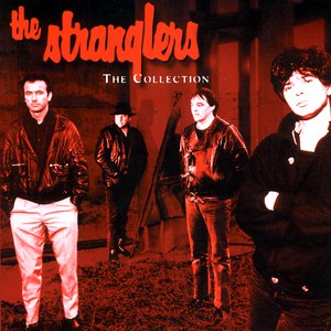 The Stranglers альбом The Collection