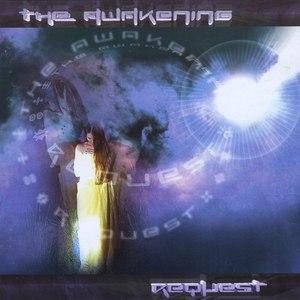 The Awakening альбом Request