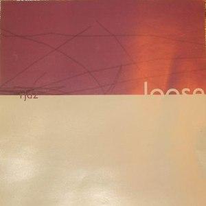 RJD2 альбом Loose Ends