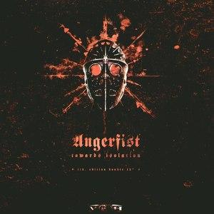 Angerfist альбом Towards Isolation