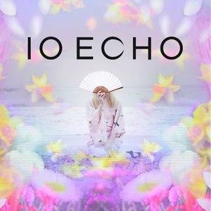 IO Echo альбом Ministry of Love