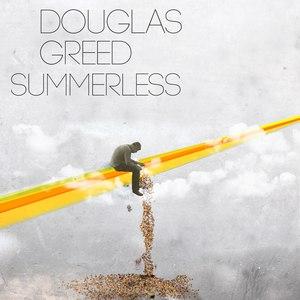Douglas Greed альбом Summerless