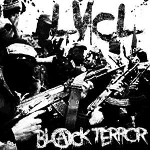 La Vida Cuesta Libertades альбом Black Terror