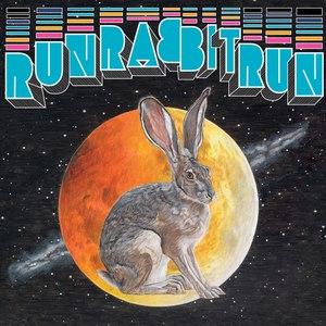 Sufjan Stevens альбом Run Rabbit Run