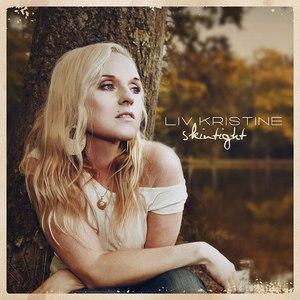Liv Kristine альбом Skintight