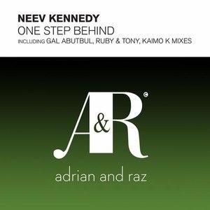 Neev Kennedy альбом One Step Behind