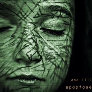 Apoptose альбом Ana Liil