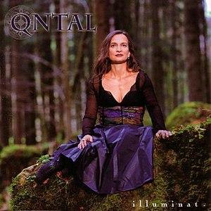 Qntal альбом Illuminate