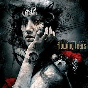 Flowing Tears альбом Thy Kingdom Gone