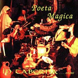 Poeta Magica альбом In Taberna ... Mori