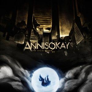 Annisokay альбом The Lucid Dream[er]