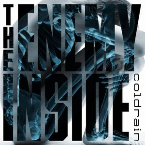 Coldrain альбом The Enemy Inside