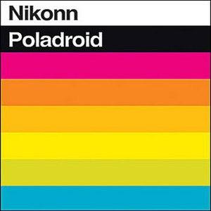 Nikonn альбом Poladroid