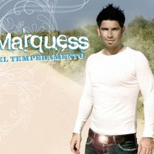 Marquess альбом El Temperamento