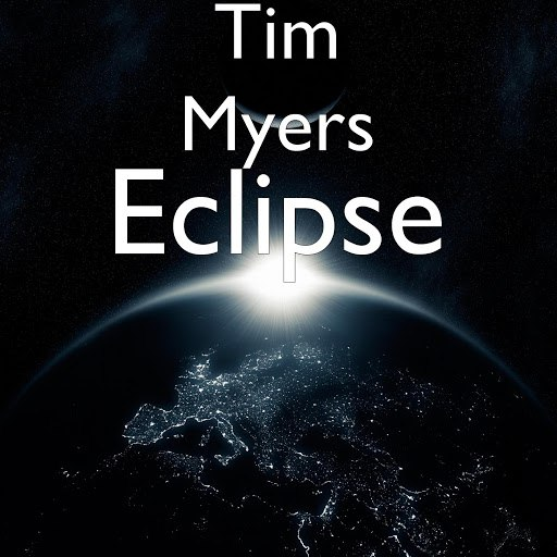 Tim Myers альбом Eclipse