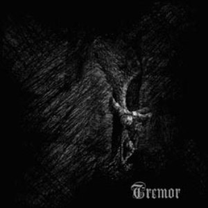 Tremor альбом This Is Primitive Hate