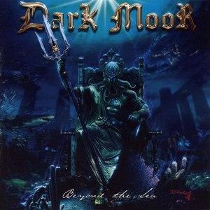 Dark Moor альбом Beyond The Sea (reissue + bonus tracks)