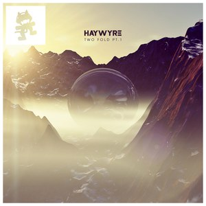 Haywyre альбом Two Fold Pt.1