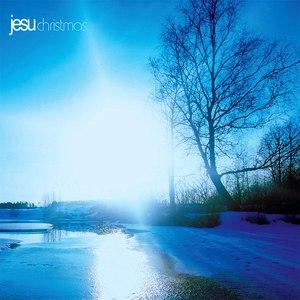 Jesu альбом Christmas