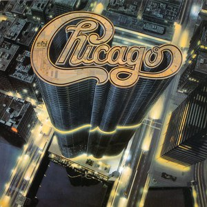 Chicago альбом Chicago 13 (Expanded and Remastered)