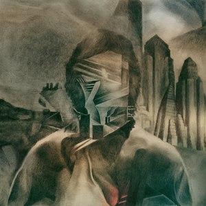 Nine Eleven альбом Sentinels