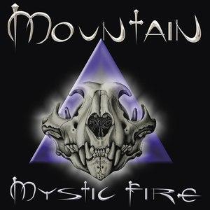 Mountain альбом Mystic Fire