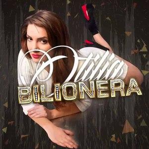 Otilia альбом Bilionera (DJ Tarun Remix)