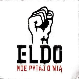 Eldo альбом Nie pytaj o nią