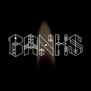 Banks альбом Fall Over EP